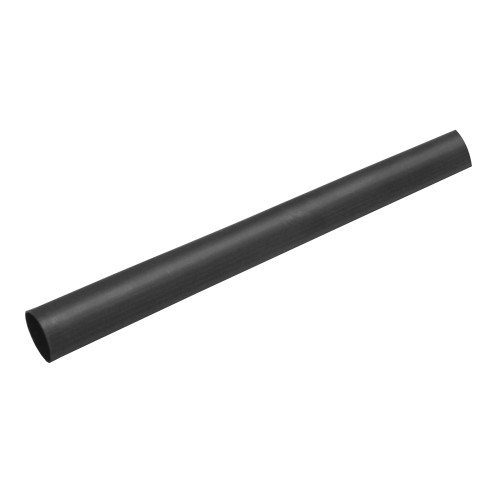 Quarter-Max Black Heat Shrink 3/4