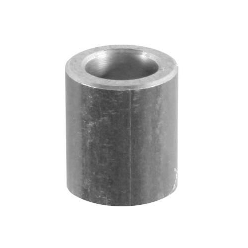 ".406"" ID x .625"" OD x .750"" W Bushing, Battery Hold Down, 4130"