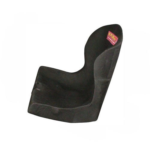 Bead Foam Seat Insert Kit