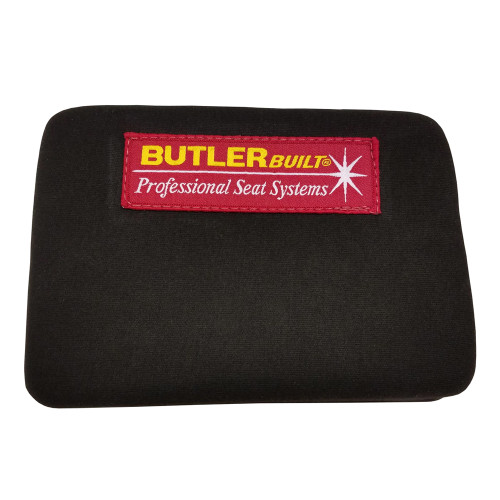 ButlerBuilt Rear Head Pad (ADV-22134)