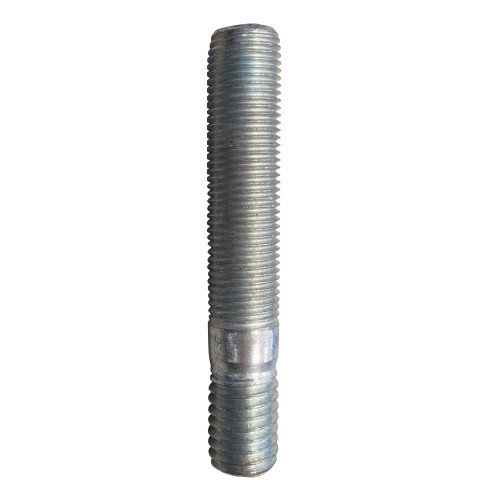"Can Stud, 1/2"" Thread x 3"" Long"