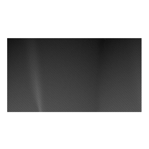 Quarter-Max 4' x 8' Carbon Fiber Sheet
