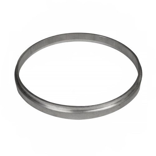 Holley 4500 Carburetor Spacer Ring