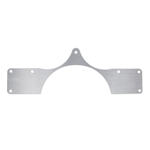 Quarter-Max Chevrolet Cavalier/Dodge Neon Gauge Panel Support