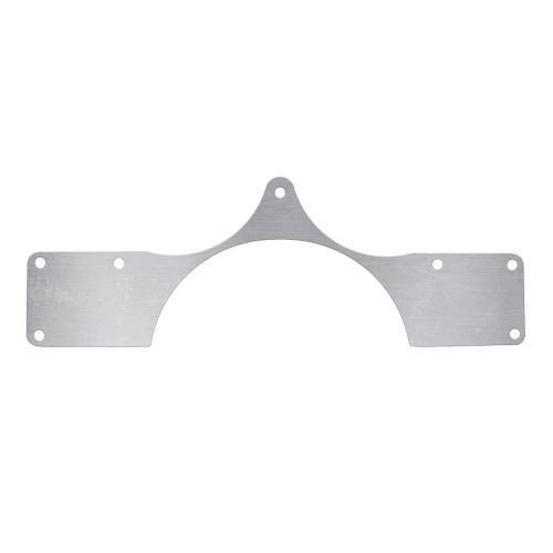 Quarter-Max Chevrolet Cavalier/Dodge Neon Gauge Panel Support