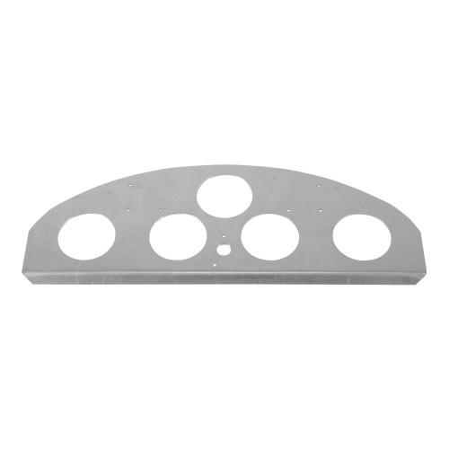Quarter-Max Chevrolet Cavalier/Dodge Neon Racepak Gauge Panel
