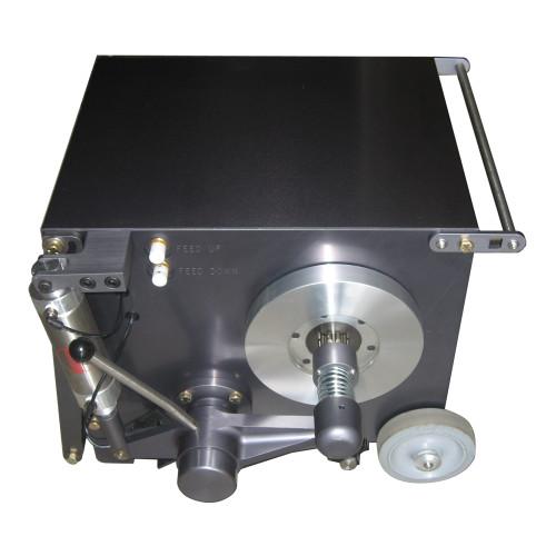 Quarter-Max Clutch Grinding Machine
