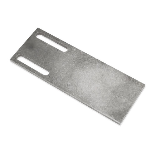 Quarter-Max Clutch Switch Bracket