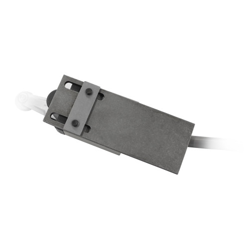 Clutch Switch Mount Backing Plate