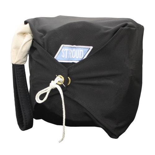 Stroud Drag Parachute, Comp Eliminator