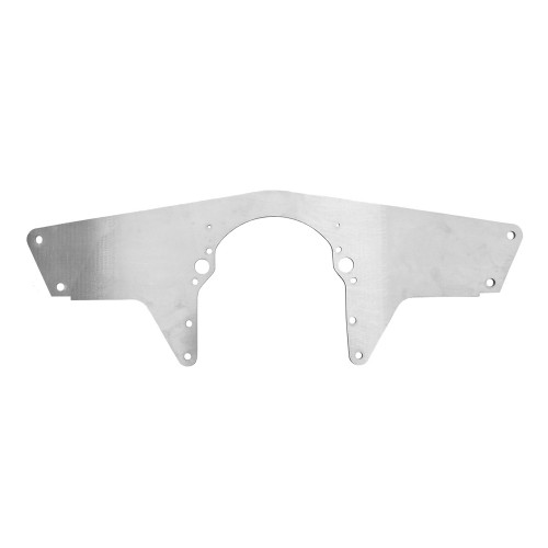 Quarter-Max GXP/Cobalt DRCE Motorplate