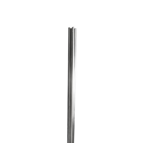 ER 5356 Aluminum Welding Rod