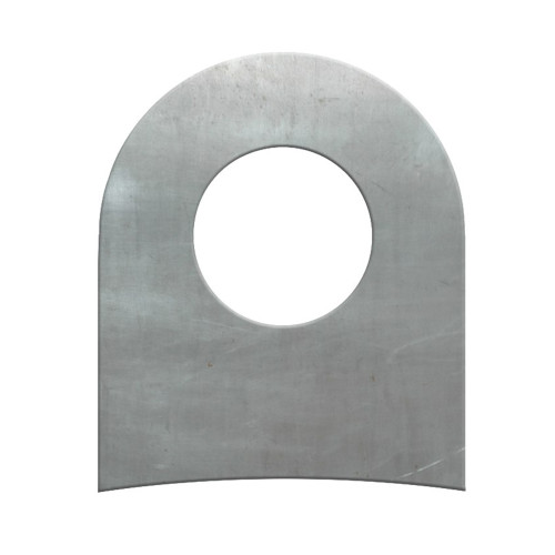 Quarter-Max Fire Pull Handle Bracket