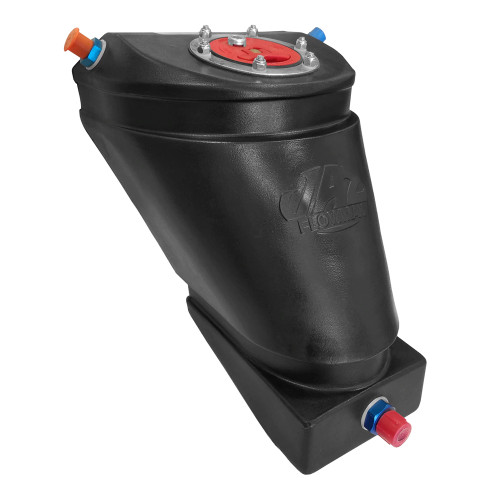 JAZ Products 2 Gallon Flow Max Fuel Cell