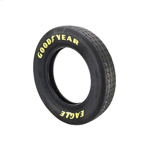 """Eagle Front Runner Tire 26.0"""" x 4.5""""-15"""