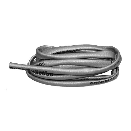 Fuel Line Covering Fire Sleeve 1-1/4