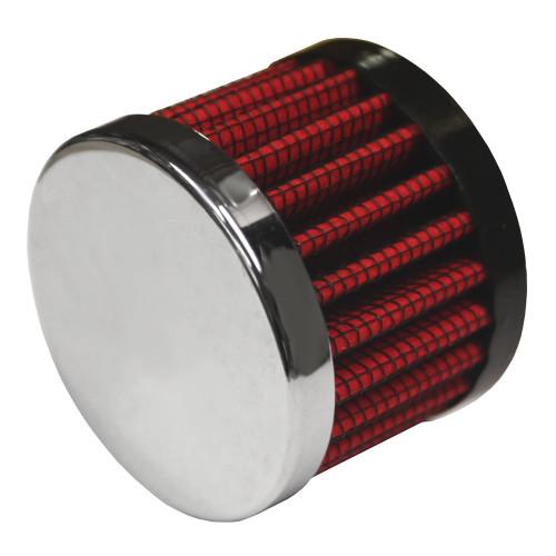 Fuel Vent Filter