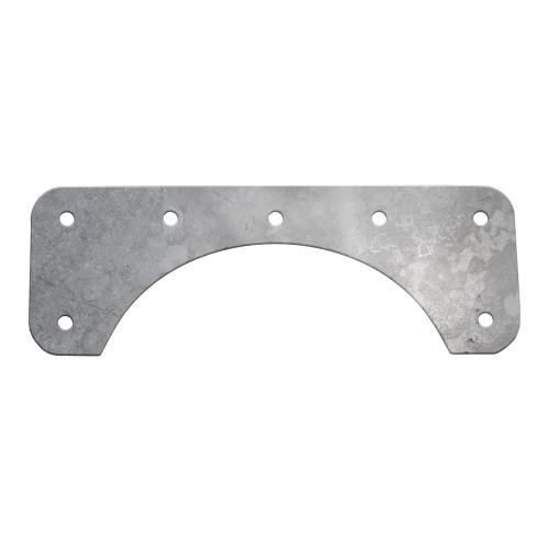 Quarter-Max Grand Am Dash Panel Support