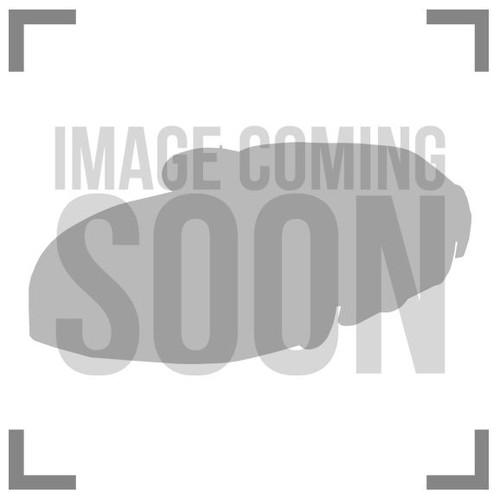 2003-04 Mustang Cobra, Fiberglass