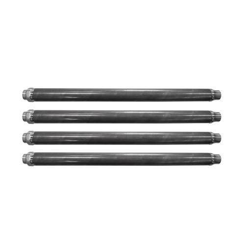 "Quarter-Max 201202-1 Heavy Duty 4-Link Bar Kit, 1-3/8"""