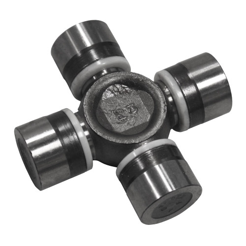 Heavy Duty Impact U-Joint 1350