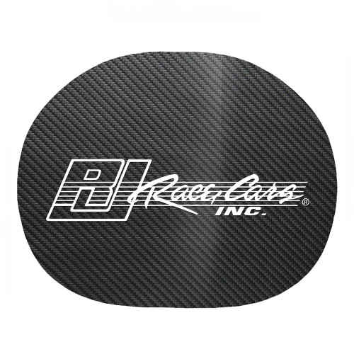 Quarter-Max K&N Hood Scoop Plug (New Style)