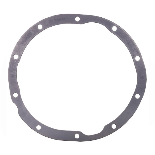 "Quarter-Max 9"" Ford Rear End Housing Gasket, Steel"