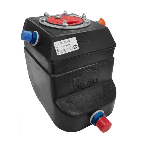 JAZ Products 1.5 Gallon Pro Stock I Fuel Cell
