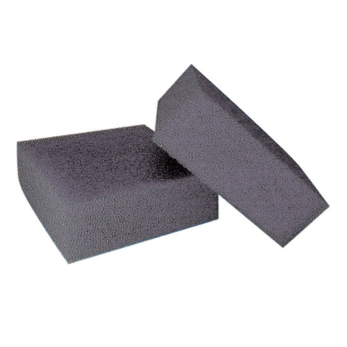 JAZ Products Fuel Cell Foam Kit for 002 Fuel Cells