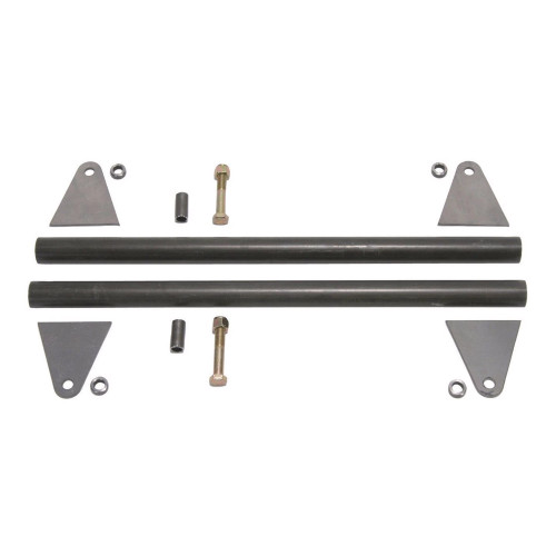 Lenco Mount Kit, 4130