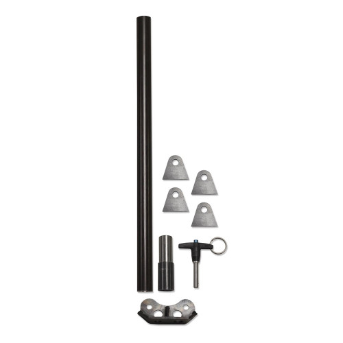 Quarter-Max Lenco Shifter Tower