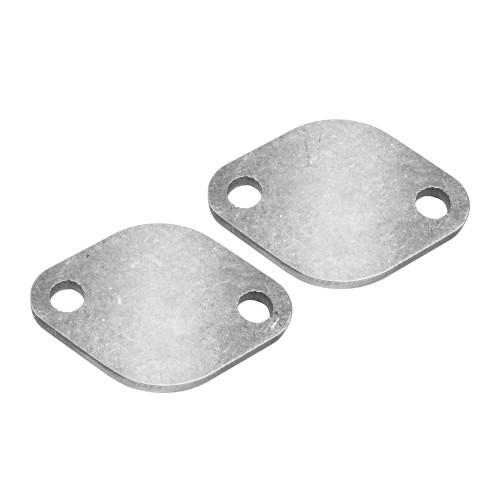 Lightweight Rack & Pinion Covers