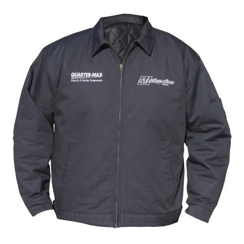 Mechanics Jacket
