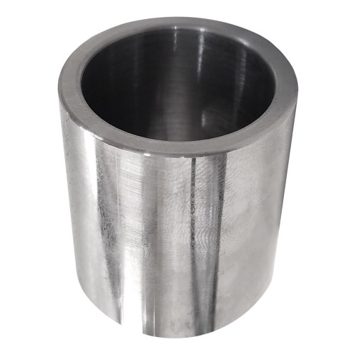 "3/8"" ID x 1"" ID x 1-1/4"" OD x 1-3/8"" W Bushing, Midplate, 4130"