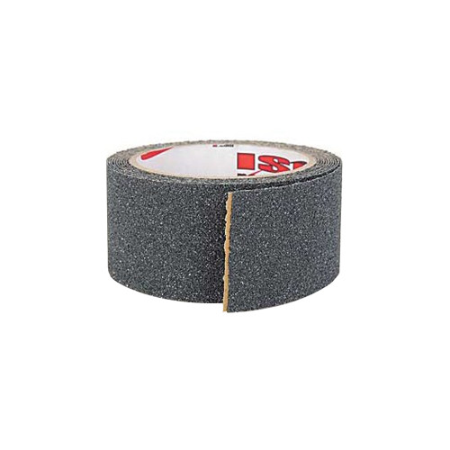 """ISC Racers Tape RT8014 Non-Skid Tape, 2"""" x 10'"""