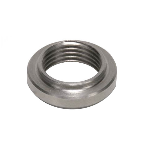 O2 Sensor Stainlesss Weld-In Bung