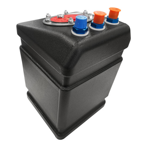 JAZ Products 3 Gallon Pro Modified Fuel Cell