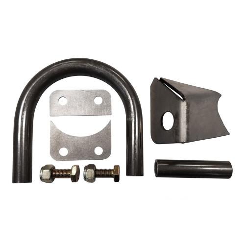 Pro Series Rack & Pinion Mount Kit
