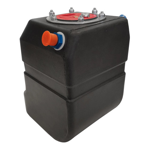 JAZ Products 2 Gallon Pro Stock Fuel Cell