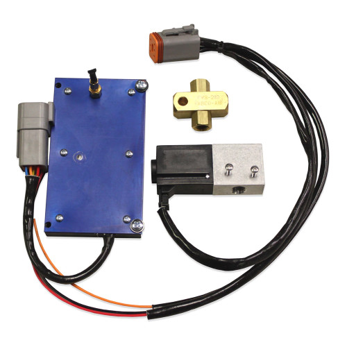 Electrimotion Safety Shut-off Controller for Pro Stock, Comp, Nitrous Pro Mod