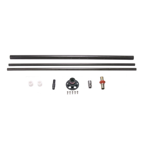 Pro Series Steering Column Kit Quarter-Max