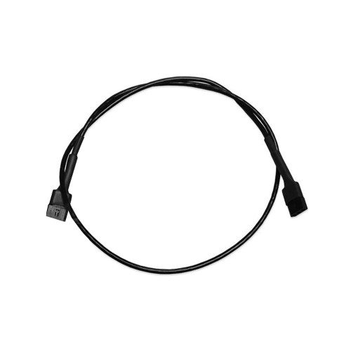 Racepak 3-Pin Molex Extension Cable, 36""