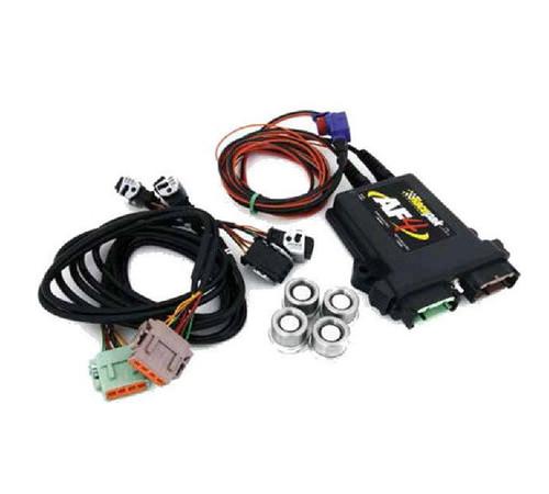 Racepak 4 Channel Wideband Controller, Cylinders 2, 4, 6, 8