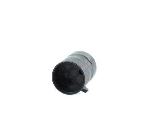 Racepak Interface Dust Cap, Female