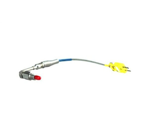 "Racepak 3/16"" Manifold Temperature Thermocouple"