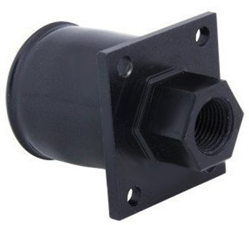 Racepak Plug-In Transducer Module, Series II, 300 PSI