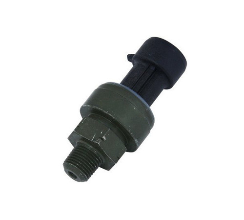 Racepak Remote Pressure Sensor, 150 PSI