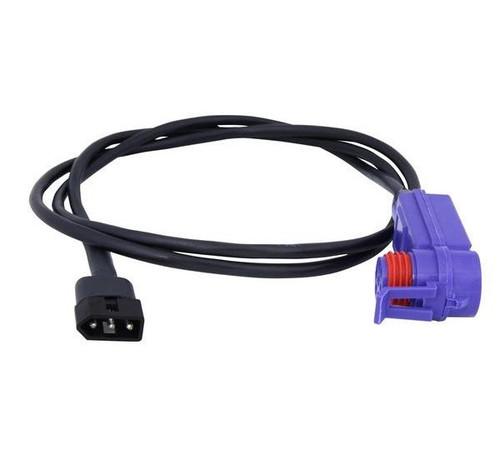 Racepak Throttle Position V-Net Module