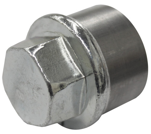 Racepak Air Fuel Sensor Weldment & Plug
