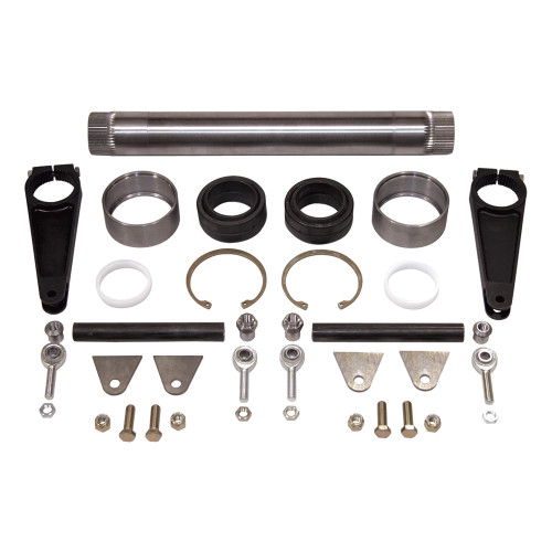 Quarter-Max Extreme Pro Series Anti-Roll Bar Kit